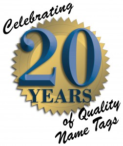 Coller Industries Celebrating 20 Years