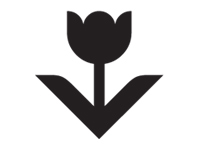 tulip Icon selected.