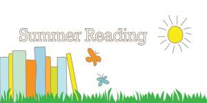 summer reading alpha mom award ribbons reward ribbons
