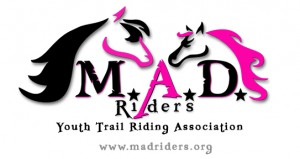 MAD Riders Youth Trail Riding Association