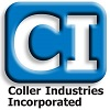 Coller Industries