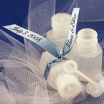 single faced satin ribbon wedding ribbon rolls for bubble containers
