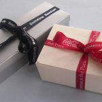 use custom ribbon rolls for marketing ribbons for any company