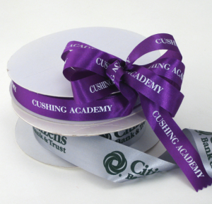 classroom ribbon rolls are great for decorating and gift giving