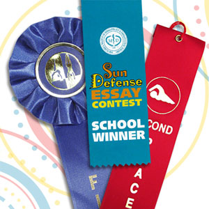 use any of these award ribbons for your classroom to reward high achievers