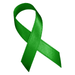 ribbon rolls make great awareness ribbons to help promote safety