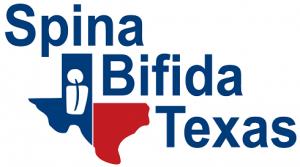 Spina Bifida Texas and their FashionABLE programs