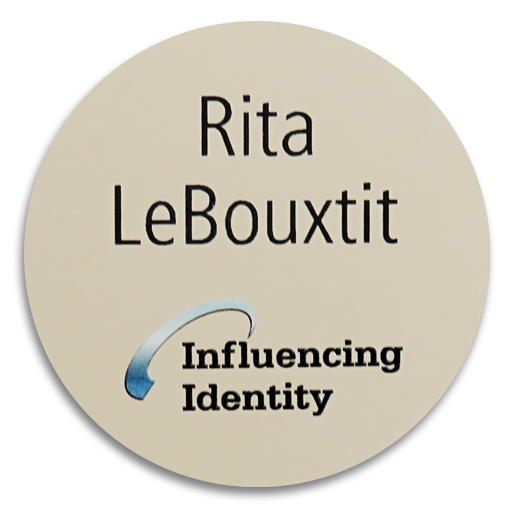 Coller Industries Incorporated's personal identification blog Influencing Identity
